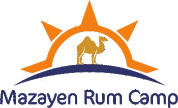 Mazayen Rum Camp
